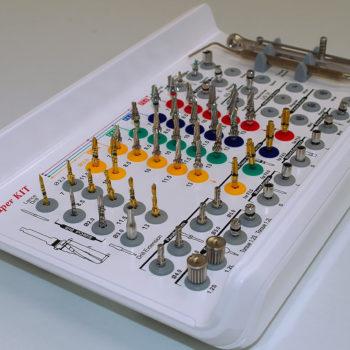 Оборудование. Стоматология Премьер в Орле